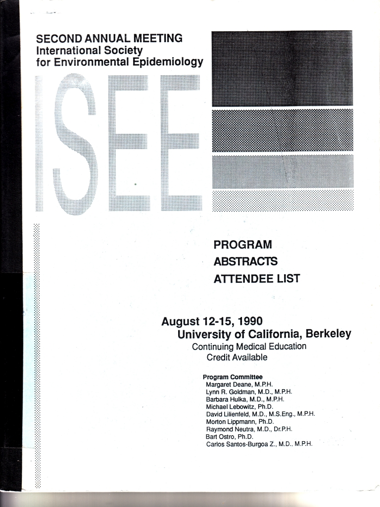 90_02 ISEE 1990 Titlepage