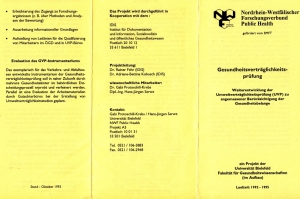 90_08 GVP Proj Flyer p1