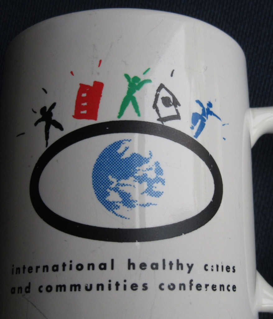 93_20 H Cities conf mug 1993_12_08-11 IMG_0076a