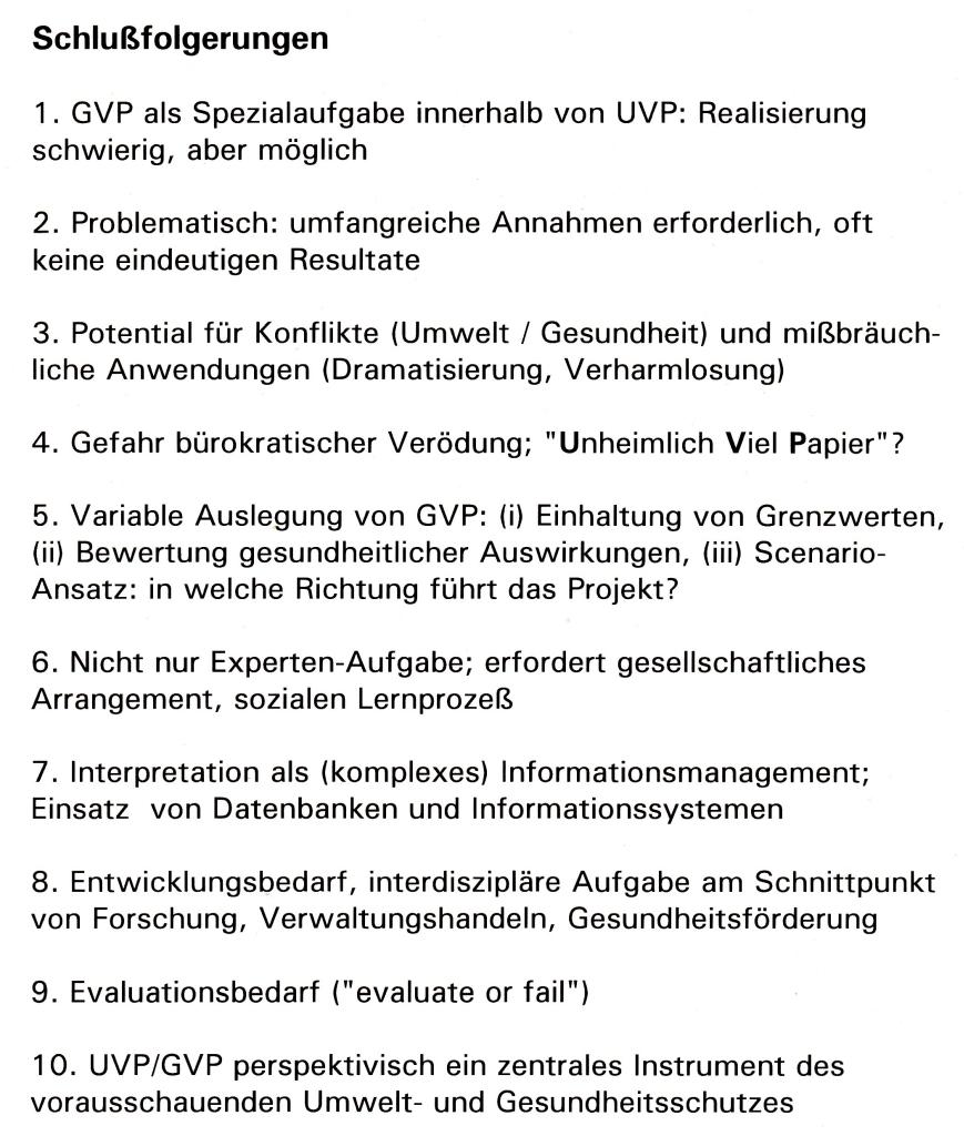 94_21 Fehr et al GVP 1994_03_14 p.17