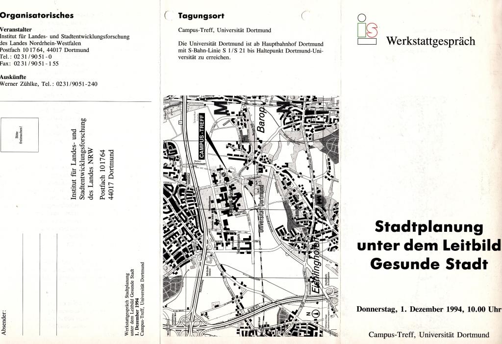 94_40 ILS Stadtplanung Ges Stadt 1994_12_01 p1