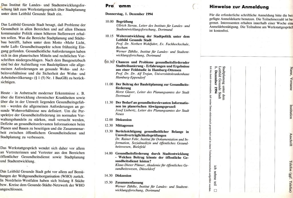 94_40 ILS Stadtplanung Ges Stadt 1994_12_01 p2