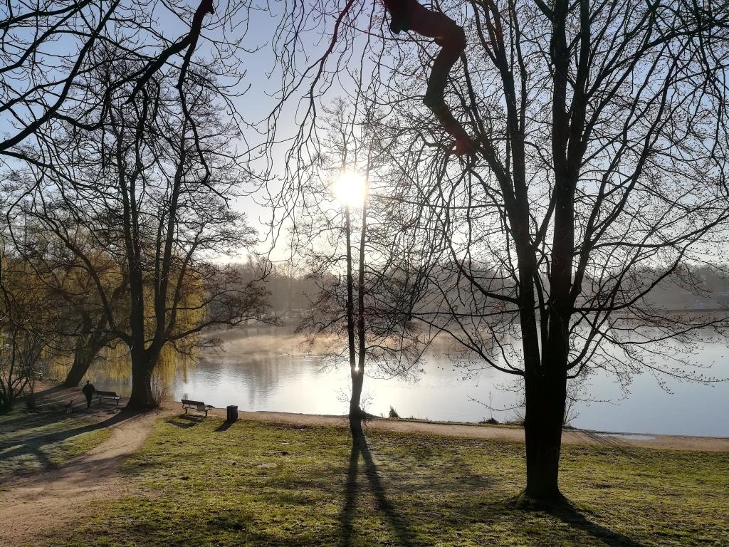 2020_03_14 HH Stadtparksee