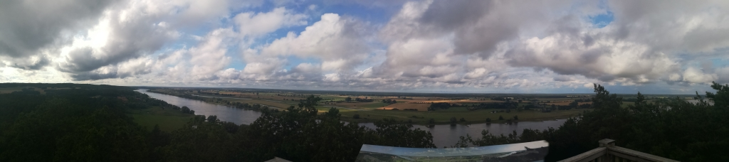 2021_08_01 Vom Kiepenberg Elb-Panorama