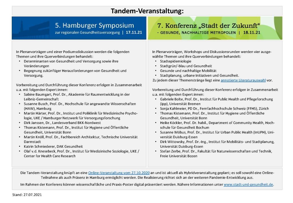 Flyer_Tandem 2021-11-17'18_Seite_2
