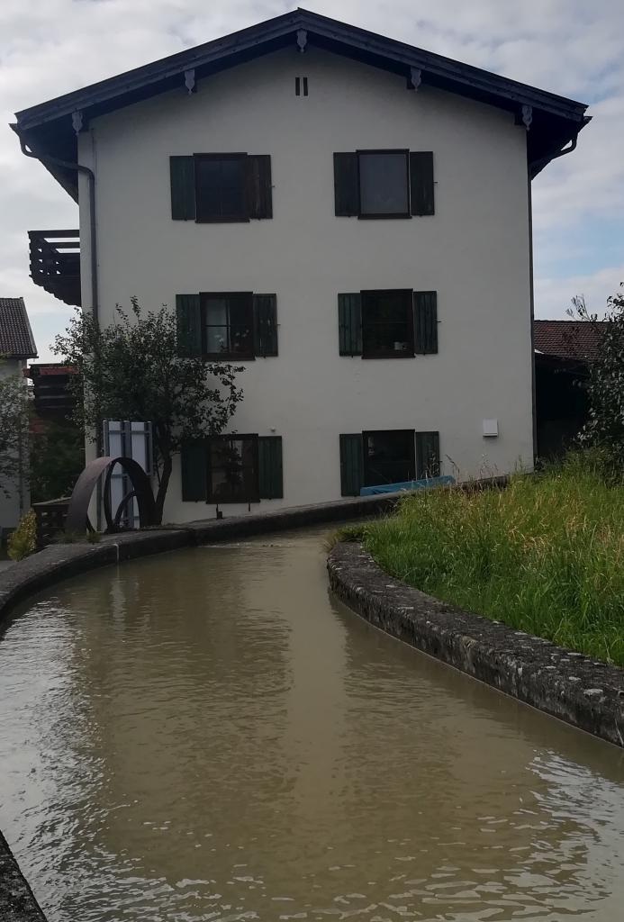 2021_09_20 Nußdorf Mühlenweg #11