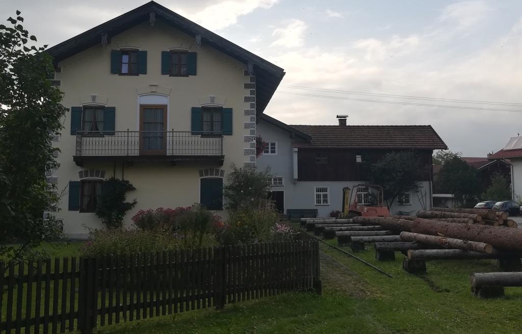 2021_09_20 Nußdorf Mühlenweg #15